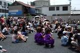 2010たじみ夏まつり写真集 192