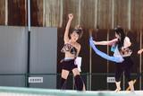 2010たじみ夏まつり写真集 193