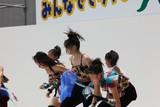 2010たじみ夏まつり写真集 194