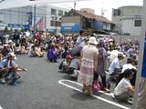 2010たじみ夏まつり写真集 195