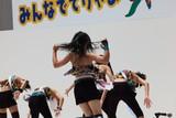 2010たじみ夏まつり写真集 203