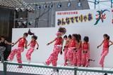2010たじみ夏まつり写真集 208