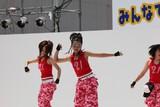 2010たじみ夏まつり写真集 209