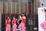 2010たじみ夏まつり写真集 212