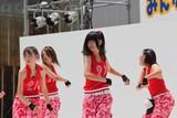 2010たじみ夏まつり写真集 221