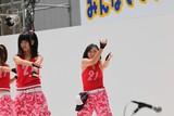 2010たじみ夏まつり写真集 223