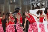 2010たじみ夏まつり写真集 224