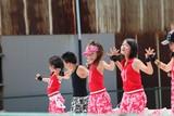2010たじみ夏まつり写真集 227