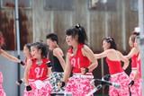 2010たじみ夏まつり写真集 232