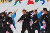 2010たじみ夏まつり写真集 240