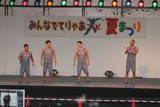 マッチョダンサーズ 3