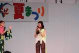 香瑠鼓さんオンステージ 7