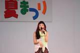 香瑠鼓さんオンステージ 8