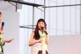 香瑠鼓さんオンステージ 9