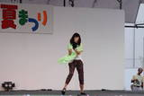 香瑠鼓さんオンステージ 13