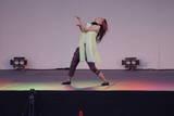 香瑠鼓さんオンステージ 19