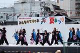 2010たじみ夏まつり写真集 247
