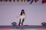香瑠鼓さんオンステージ 25