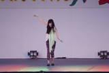 香瑠鼓さんオンステージ 26