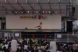 香瑠鼓さんオンステージ 31