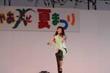 香瑠鼓さんオンステージ 35