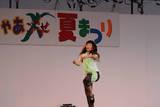 香瑠鼓さんオンステージ 36