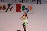 香瑠鼓さんオンステージ 37