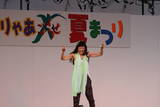 香瑠鼓さんオンステージ 40