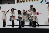 2010たじみ夏まつり写真集 265