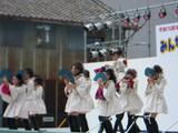 2010たじみ夏まつり写真集 266