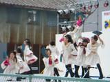 2010たじみ夏まつり写真集 267