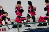 2010たじみ夏まつり写真集 284