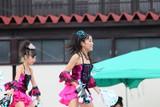 2010たじみ夏まつり写真集 285