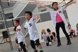 BEATSTAR KID'sクラス 6