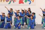D-TRUE〜Jr.〜 35