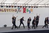N-style 3