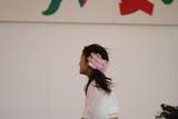 * Sparkly♡ * 23