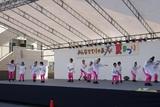 元気ィーズ エンジェル 6