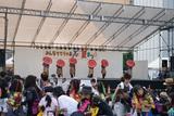 ダンシングアベニューM 3