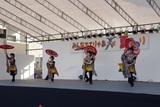 ダンシングアベニューM 6