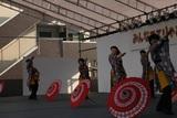 ダンシングアベニューM 14