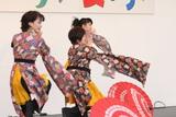 ダンシングアベニューM 16