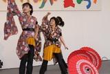 ダンシングアベニューM 18