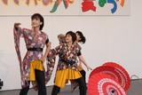 ダンシングアベニューM 19