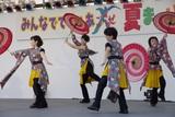 ダンシングアベニューM 27