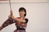 ダンシングアベニューM 31