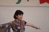 ダンシングアベニューM 37