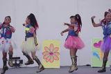 Rutile☆ 8