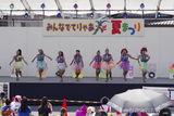Rutile☆ 14