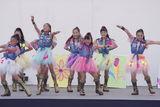 Rutile☆ 19